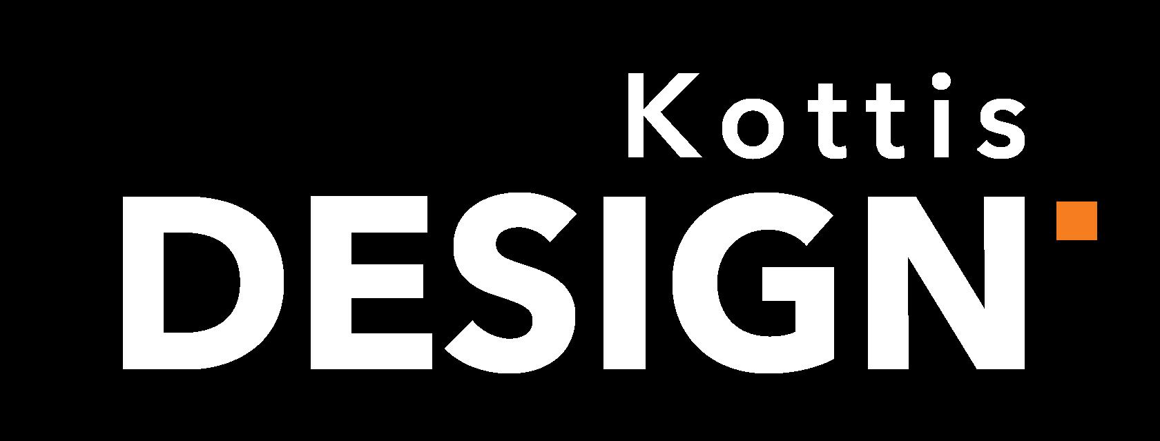 Kottis Design