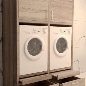 Έπιπλα πλυντηρίου
